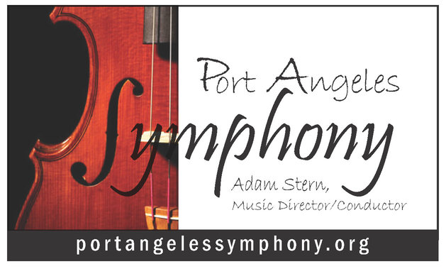 Port Angeles Symphony Orchestra