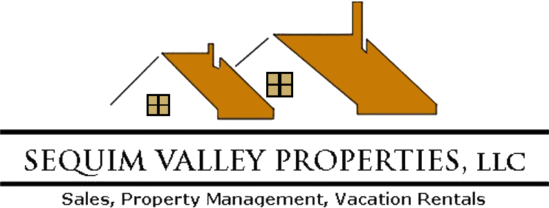 Sequim Valley Properties, LLC